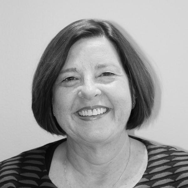 Lisa Miskimins
