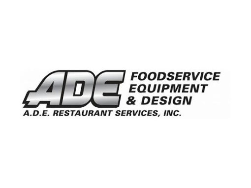 ADE Foodservice Equipment & Design