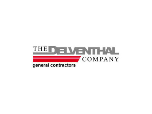 The Delventhal Company