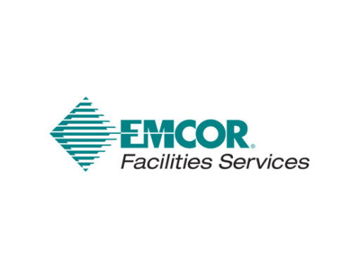 EMCOR Facilities Services