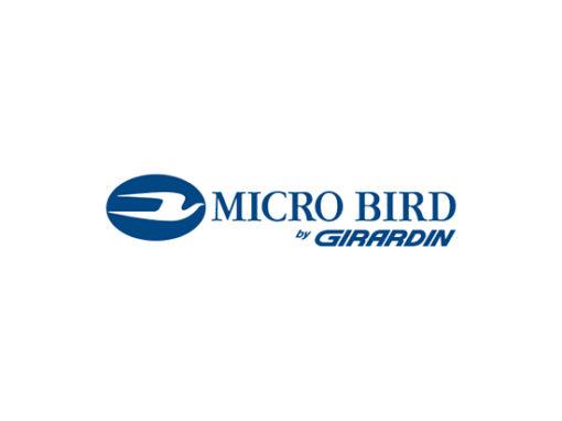 Micro Bird
