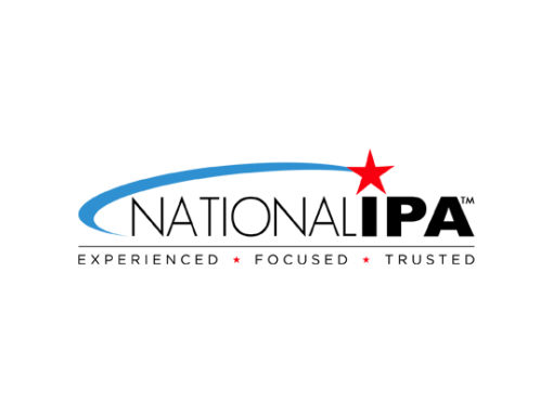 National IPA / US Foods