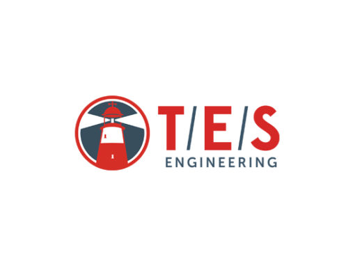 T/E/S Engineering