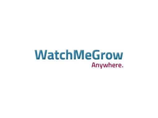 WatchMeGrow