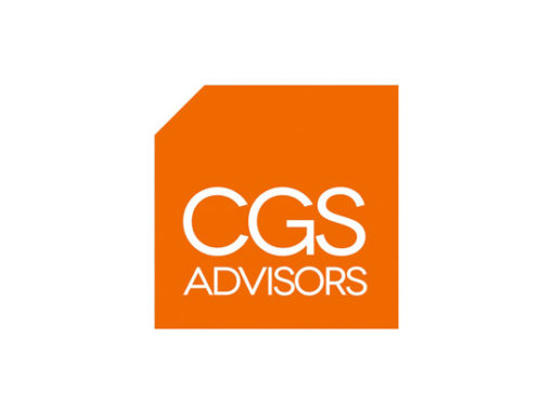CGS Advisors