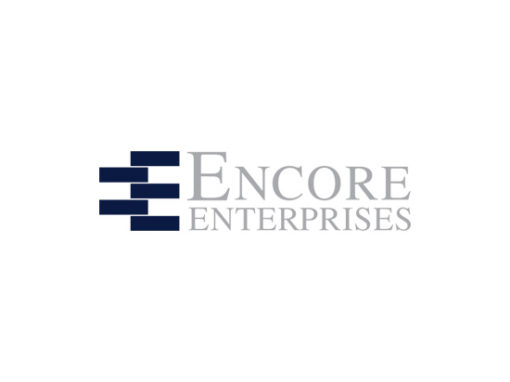 Encore Enterprises