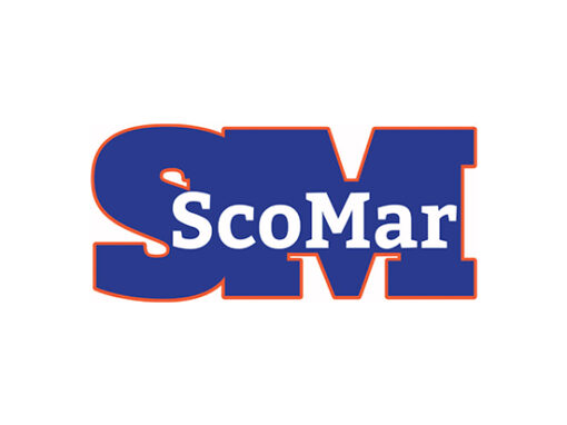 ScoMar Contracting Services