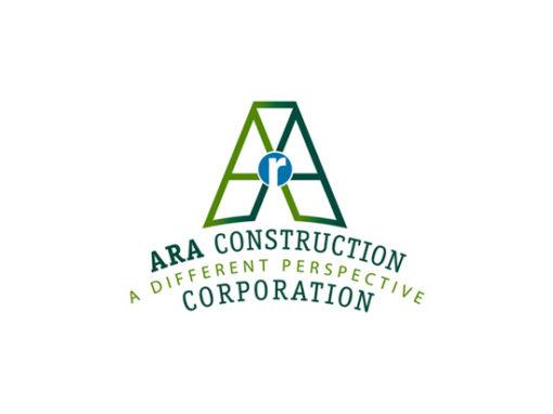 ARA Construction