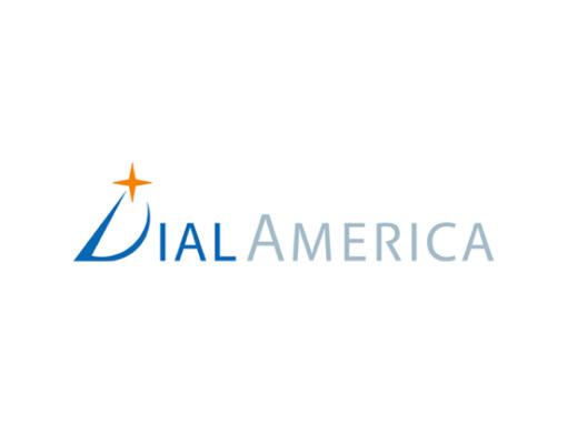 DialAmerica