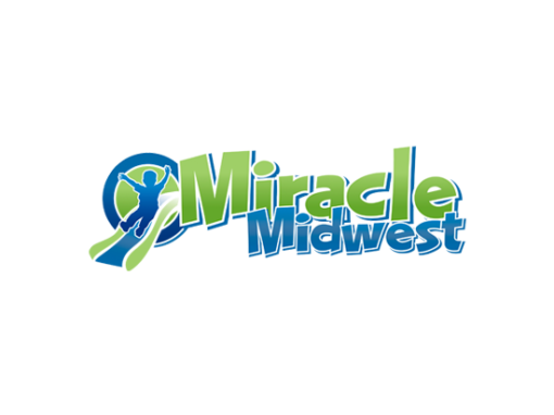 Miracle Midwest