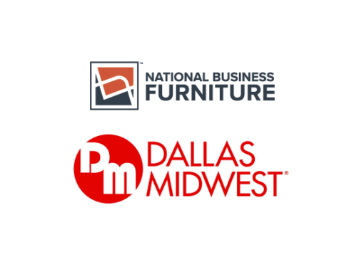 National Business Furniture – Dallas Midwest