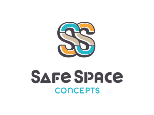 SafeSpace Concepts