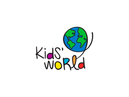 Kids World Rugs