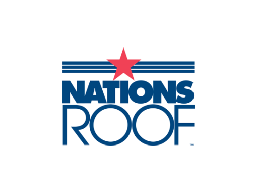 Nations Roof