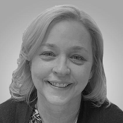 Caroline Maese