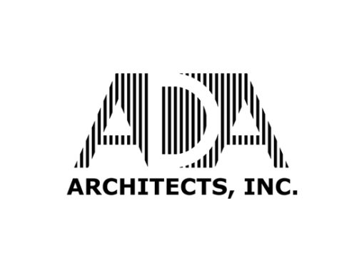 ADA Architects