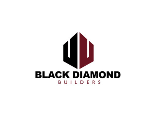 Black Diamond Builders