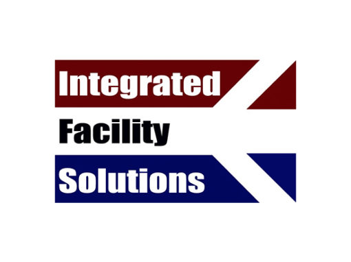 Integrated Facility Solutions
