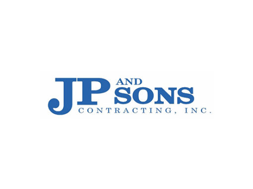 JP & Sons Contracting