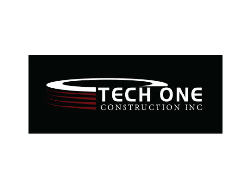 Tech One Construction