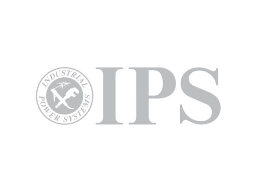 IPS (Industrial Power System)