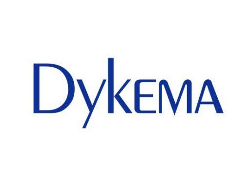 Dykema Gossett