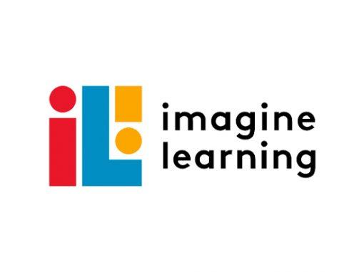Imagine Learning, Inc.