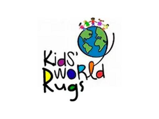 Kids World Rugs