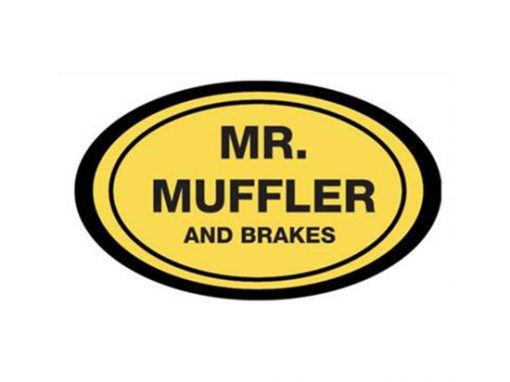 J&M Muffers
