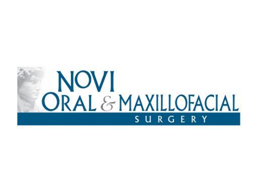 Novi Oral & Maxillofacial Surgery Center