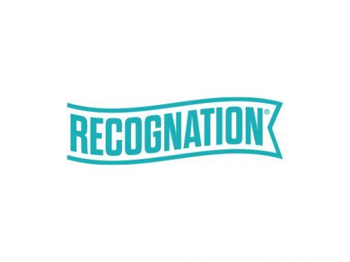 RecogNation