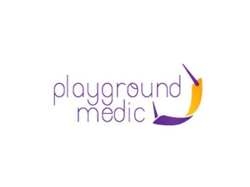 Playground Medic