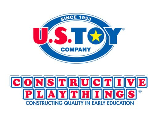U.S. Toy Co./Constructive Playthings